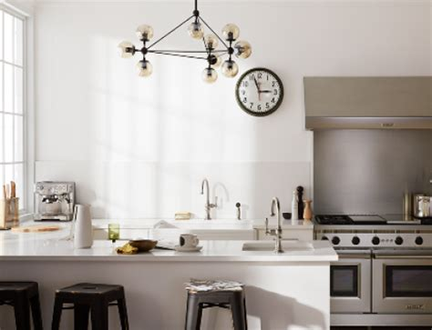 Kitchen Renovation Sweepstakes - bud light super bowl coin toss instant win game thrifty momma ramblings