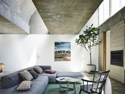 house movers victoria architects eat for moving house in victoria e architect