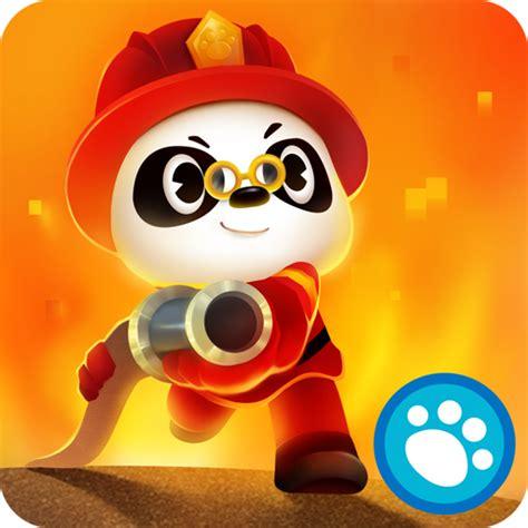 Zebe Piyama Panda Edition Size 12 free cracked dr panda firefighters free cracked dr panda firefighters android