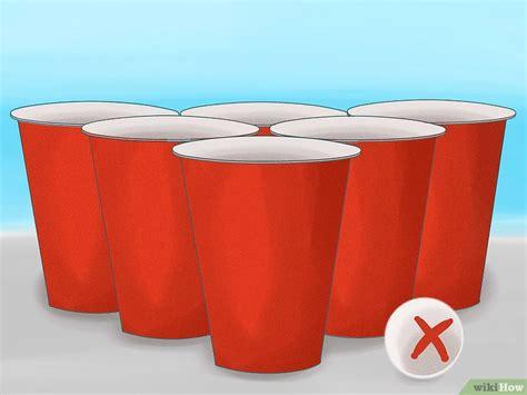 alcool alimentare dove si compra 3 modi per ridurre il seno dell uomo wikihow