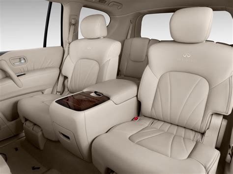 infinity car back 2015 infiniti qx80 review price specs models engine