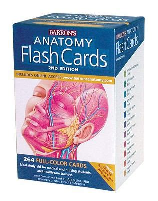 barron s anatomy coloring book anatomy physiology sciences science books