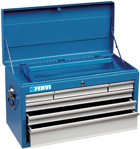 cassettiere per attrezzi cassetta porta attrezzi 6 cassetti i monelli kart shop d