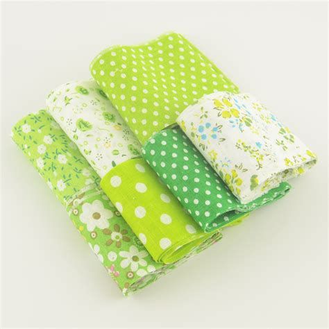 50 Pieces Wholesale Cotton Handmade 100 Images 28 Images - buy wholesale fabric from china fabric