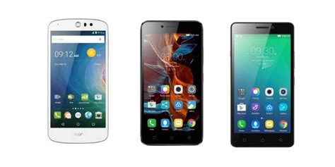 mobiles under 7000 top ten 4g phones under rs 7 000 in india 2017 best