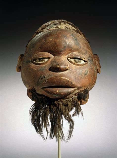 african masks 17 best images about african masks on pinterest