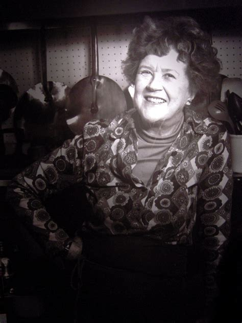 julia childs greatest generation it s what would have been julia child s 100th