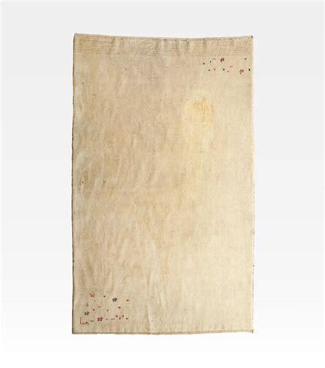 tappeto iraniano tappeto iraniano gabbeh in tinte naturali cod