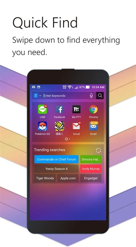 themes showcase apk zenui launcher apk download android personalization apps