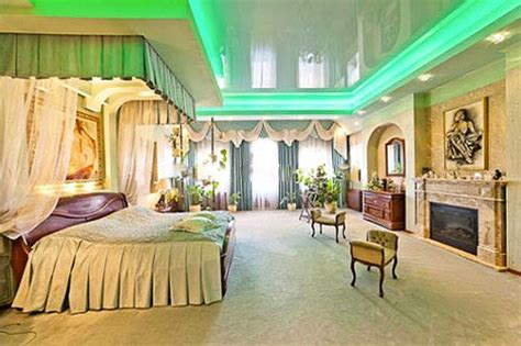 craziest bedrooms 5 bedrooms with crazy ideas xcitefun net