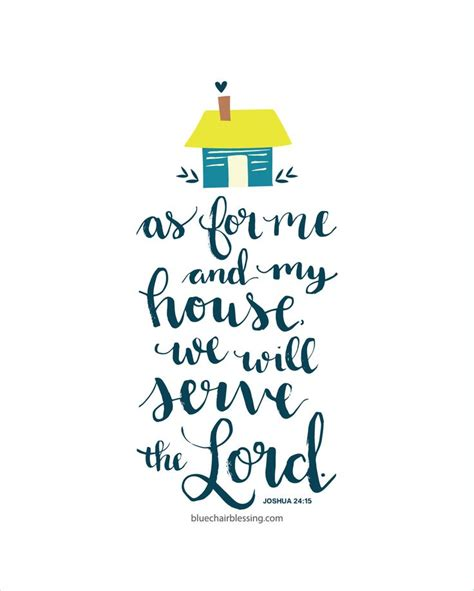 as for me and my house kjv 25 best ideas about scripture art on pinterest psalm 91 4 psalm 91 prayer and