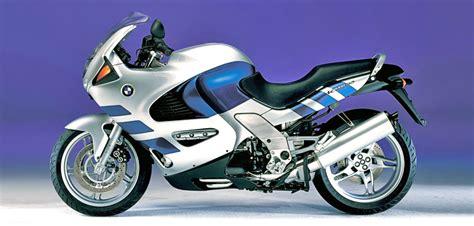 Forum Bmw Motorrad K 1200 Rs by Gebrauchtkaufberatung Bmw K 1200 R Tourenfahrer