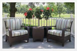 outdoor fabric for patio furniture sunbrella what you should about sunbrella fabric do it yourself advice