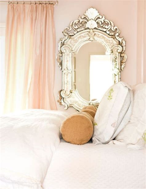 Pale Pink Bedroom Color Crush Blush 171 South By Northwest
