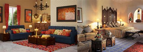 home decor ideas india indian interior design tips and photos of indian home decor
