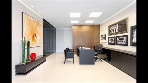 decorar escritorio de advocacia ideias para decorar o escrit 243 rio de advocacia youtube