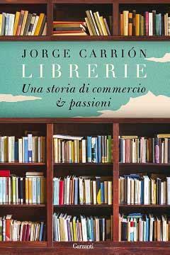 libreria garzanti novit 224 in libreria garzanti in vendita ad agosto 2015
