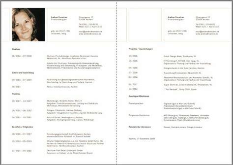 Lebenslauf Vorlagen Studenten Po芻et N 225 Pad蟇 Na T 233 Ma Lebenslauf Muster Na Pinterestu 17 Nejlep蝪 237 Ch Bewerbung Muster Cv