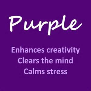the color purple meaning the meaning of purple 46 things that show the power of