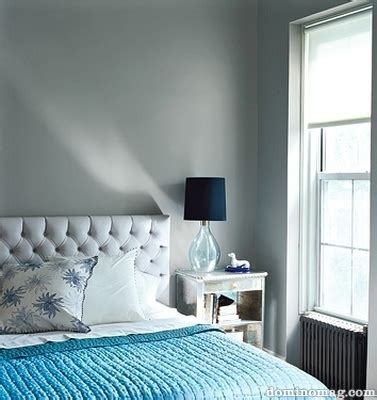 soothing paint colors for the bedroom soothing paint colors for a relaxing bedroom