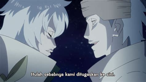 boruto episode 53 subtitle indonesia samehadaku