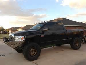 Bronze Wheels On Black Truck 17 Best Images About Vehicles On Dodge Ram
