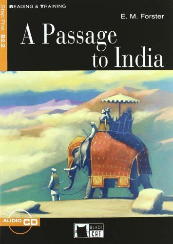 libro a passage to india a passage to india narrativa contemporanea panorama auto