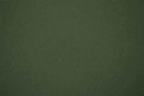wallpaper olive green olive green paper texture picture free photograph