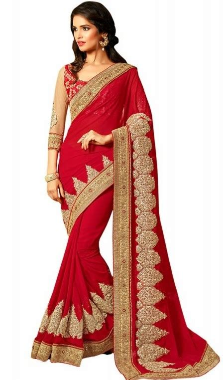 best saree shopping indian sarees timeless fashion best shopping for