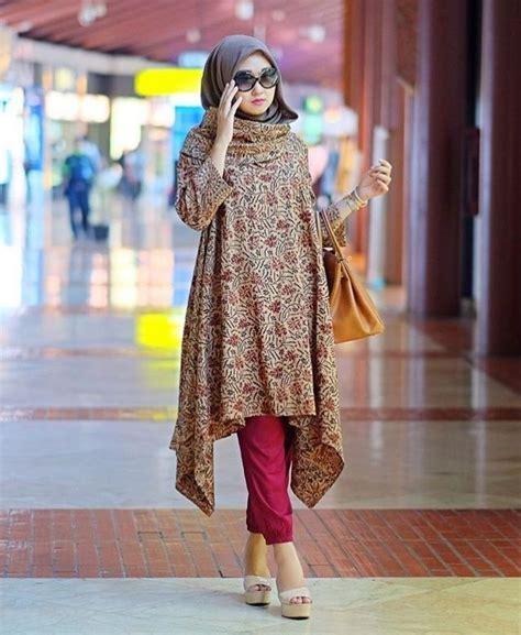 Setelan Kebaya Blouse Skirt Muslim Distia 16 best inspirasi kebaya images on kebaya kebayas and batik fashion