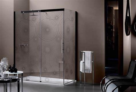 box per doccia prezzi box doccia prezzi per realizzarli cabine doccia