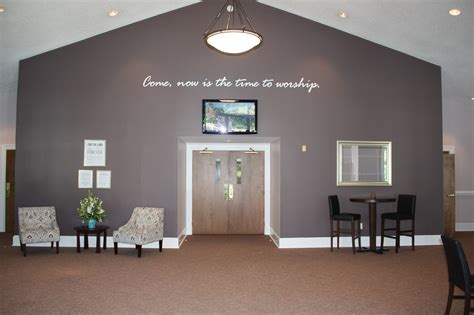 Church Foyer Ideas church foyer interior design ideas studio design gallery best design