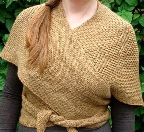 knitting pattern database kristin spurkland designer blog hei there krissy