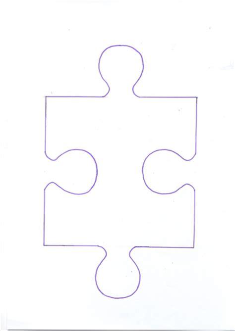 Jigsaw Piece By Virgilsgirl Teaching Resources Tes Jigsaw Activity Template