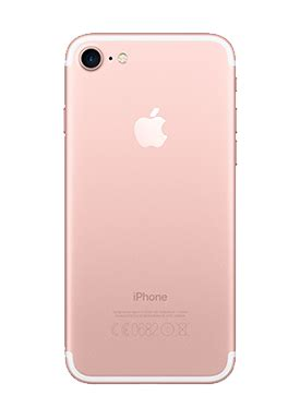 imagenes iphone 8 rosado apple iphone 7 oro rosa 128gb precio y caracter 237 sticas