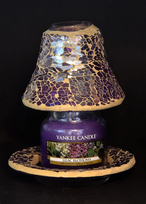 yankee candle l shades candle sale at moonlight candles australia shop
