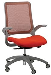 office furniture free shipping office anything furniture cyber monday office chair sale 2016