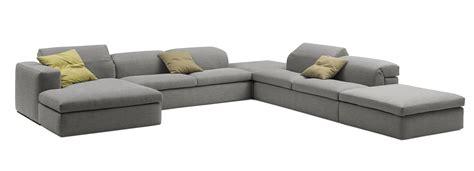 divani bodema divano componibile in tessuto miami by bodema design