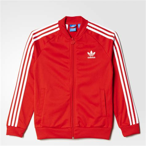 Jaket Bomber Adidas Performance adidas superstar jacket adidas uk