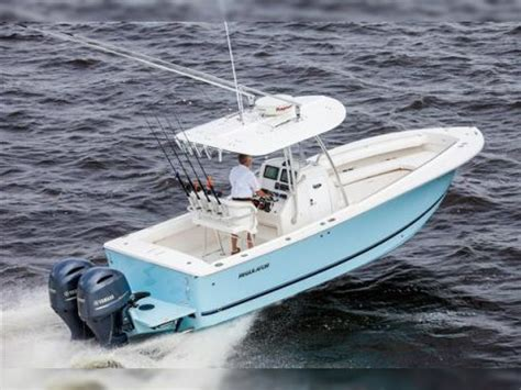 are regulator good boats regulator 25 cc for sale daily boats buy review