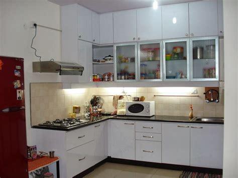 21 best Modular Kitchen Chandigarh images on Pinterest