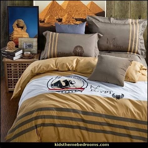 egyptian themed bedroom decorating theme bedrooms maries manor egyptian