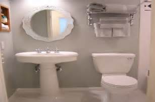 Ideas For Bathroom Remodeling A Small Bathroom by Small Bathroom Remodeling Ideas Bathroom Design