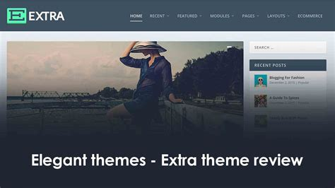 elegant themes page builder not working elegant themes discount coupon for 2018
