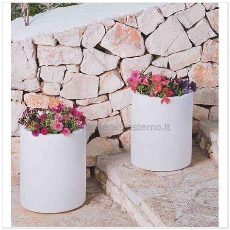 produzione vasi in plastica vasi in plastica venusio 83418625 eco sostenibile vasi
