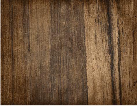wallpaper abstrak kayu background kayu dam background