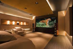 home theater decorations cheap design modern home theater 14997 mid century loversiq