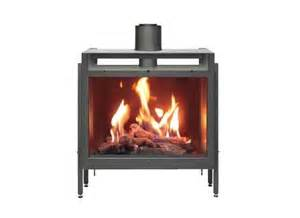 cost of gas insert fireplace 17 best ideas about gas fireplace insert prices on
