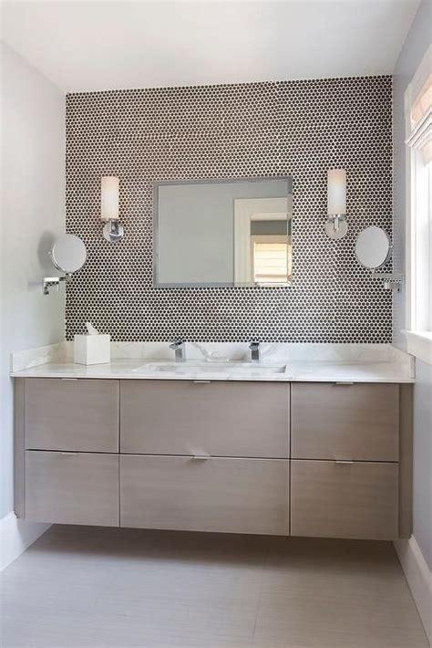 contemporary bathroom vanity ideas 25 best ideas about contemporary bathrooms on