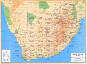 south africa map pdf south africa map pdf